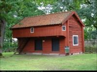 schweden2016-DSC01712