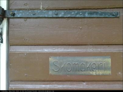 schweden2016-DSC01735
