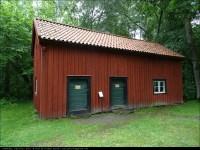 schweden2016-DSC01739
