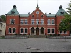 schweden2016-DSC01744