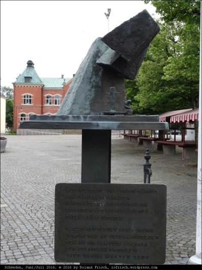 schweden2016-DSC01747