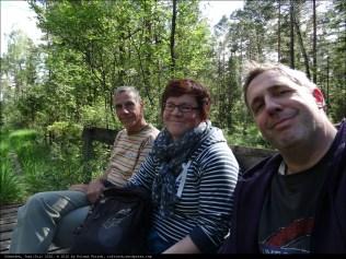 schweden2016-DSC01770