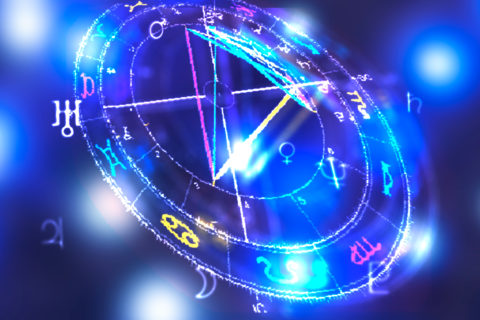 ホラリー占星術に必要な道具は?ホロスコープの作り方は?