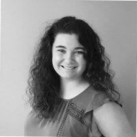 Hannah Rogan the Marketing & New Business Development Manager