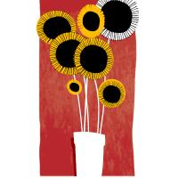 Psicología Positiva y Autoeficacia: un curso de verano*