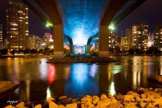 Under_the_Bridge