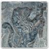 ältestes Zurbriggen-Wappen der Welt