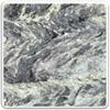 Geologische Exkursion im Altkristallin von Ausserbinn, Gottharddecke