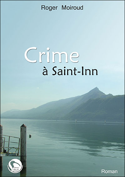 Crime à Saint-Inn
