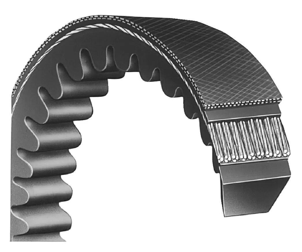 Bando B-32 V-Belt