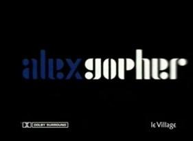 AlexGopher_TheChild