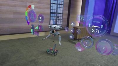 HoloLens_B15