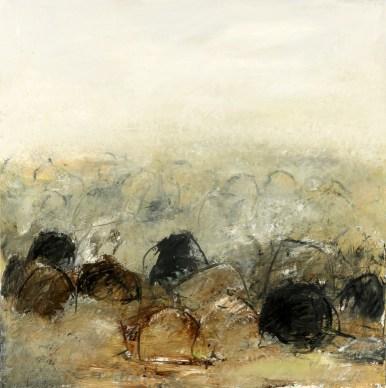 ROCHERS Peinture 16