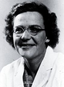 Audrey Smith (1915-1981)
