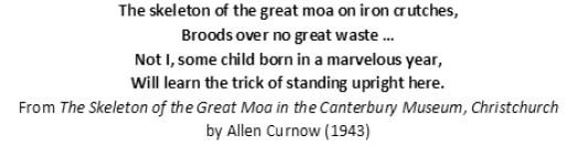 Curnow poem