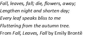 bronte-poem