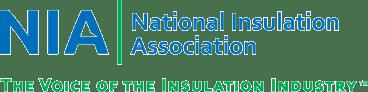 NIA-logo