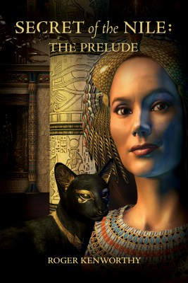 Secret of the Nile: The Prelude