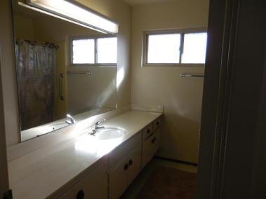 ml81578880-single-family-residential-114767s-l