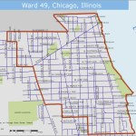 49-Ward-Map2015-Rogers-Park-Alderman-Joe-Moore-e1450368587278