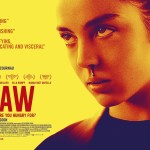 raw-movie-poster-life-lessons-BTG-Lifestyle