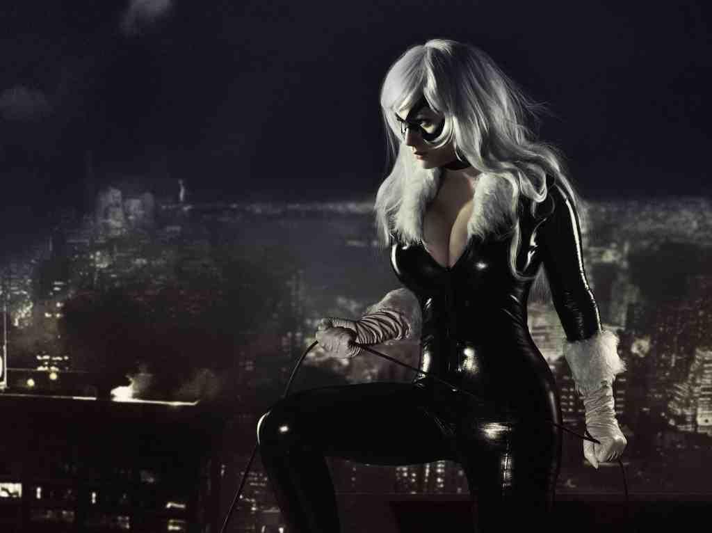 Marvel's_Black_Cat_Cosplay_ (cortada)