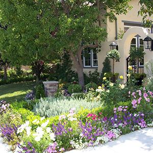 Rogeru0027s Gardens Landscaping U2013 Design U2022 Installation U2022 Maintenance