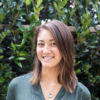 Kristin Sullivan