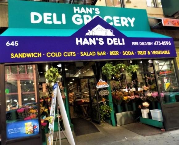 hans-deli-grocery-july-2016 (3)