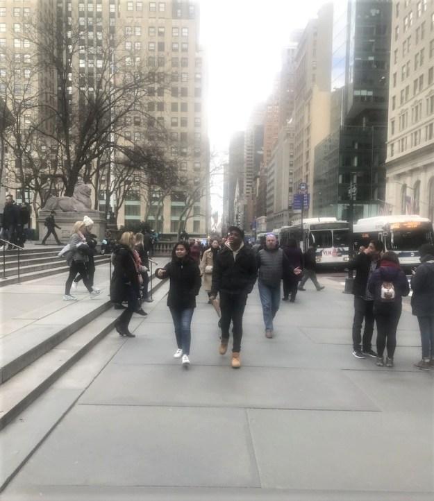 Fifth Avenue 4-21 p.m. 3-18-2019.jpg
