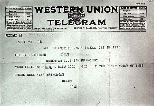 telegramfromhelen10-18-1920