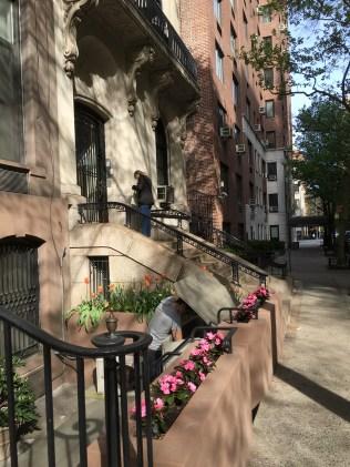Murray Hill, Manhattan