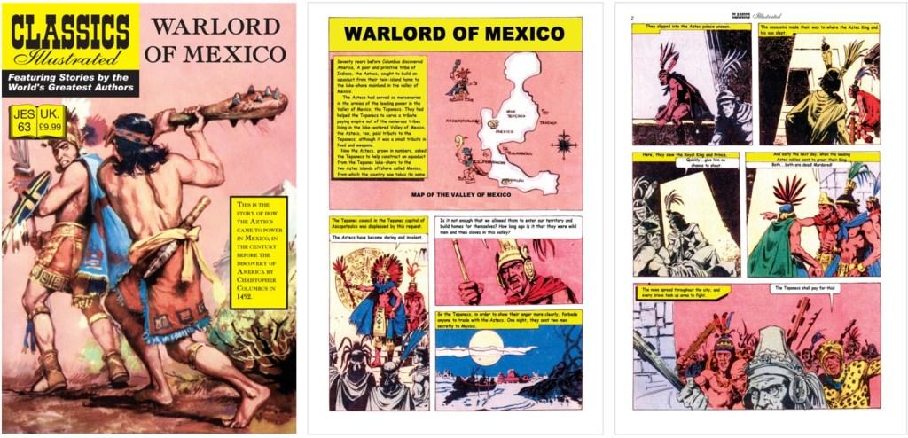 Omslag, förstasida och inledande sida ur JES No. 63. ©IK/JES