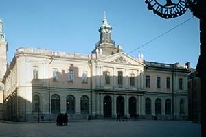 nobelmuseum_building