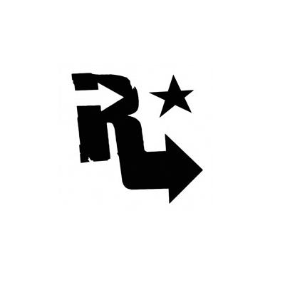 Remolition Mountainboard Magazine