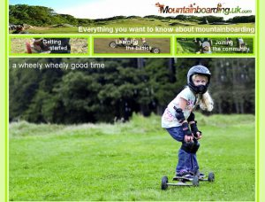 mountainboarding.uk.com