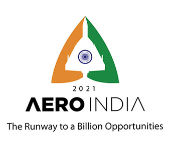 Aero-india-logo-2021