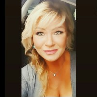 Christy Sheats Killed Her Daughters Because They Were Seeing Black Guys