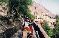 India13