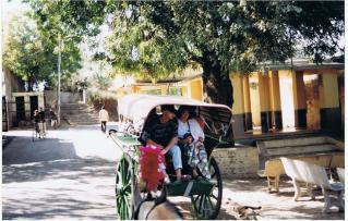 India26