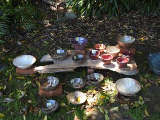 festival-of-pots-and-garden-art-otaki-jan-2017-0024