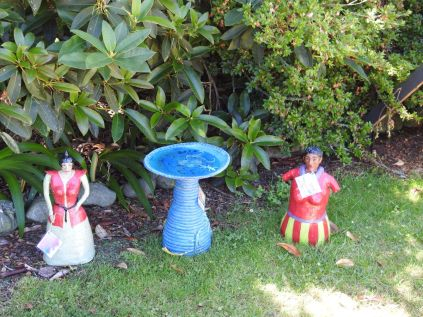 festival-of-pots-and-garden-art-otaki-jan-2017-0033