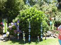 festival-of-pots-and-garden-art-otaki-jan-2017-0038
