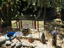 festival-of-pots-and-garden-art-otaki-jan-2017-0039