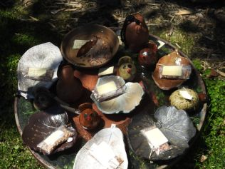 festival-of-pots-and-garden-art-otaki-jan-2017-0057