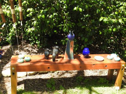 festival-of-pots-and-garden-art-otaki-jan-2017-0066