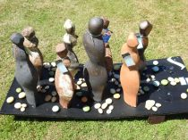 festival-of-pots-and-garden-art-otaki-jan-2017-0072