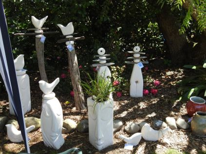 festival-of-pots-and-garden-art-otaki-jan-2017-0077