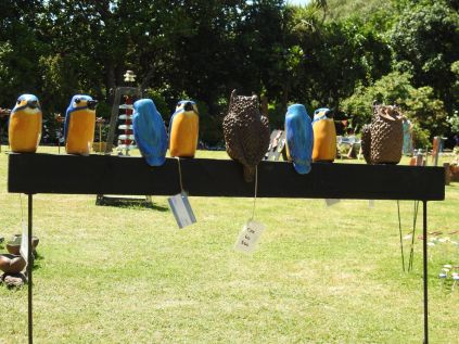 festival-of-pots-and-garden-art-otaki-jan-2017-0080