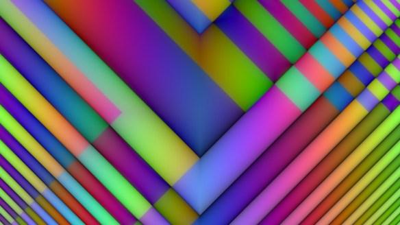 20120824-125422.jpg